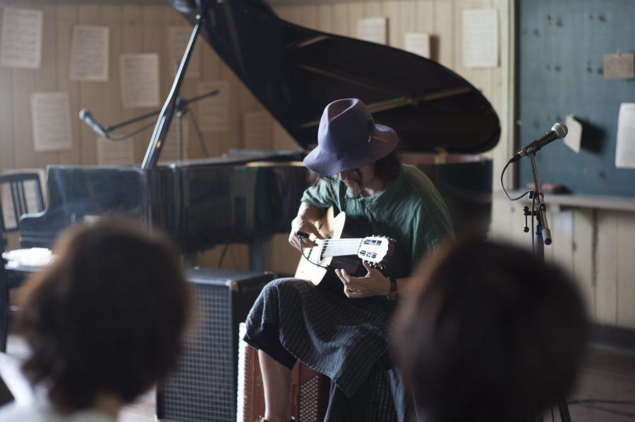 Hirofumi Nakamura